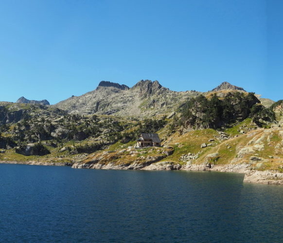 Sejour_Rando_Grand Tour du Val d'Aran_63