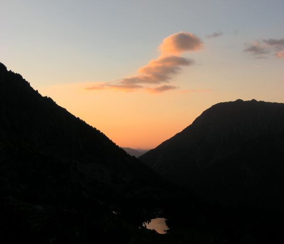 Sejour_Rando_Grand Tour du Val d'Aran_72