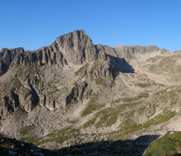 Sejour_Rando_Grand Tour du Val d'Aran_73