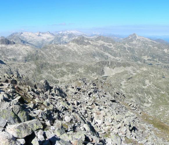 Sejour_Rando_Grand Tour du Val d'Aran_75