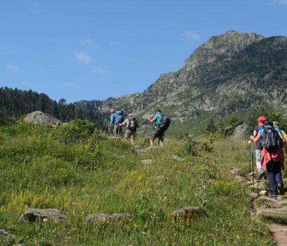 Sejour_Rando_Grand Tour du Val d'Aran_76