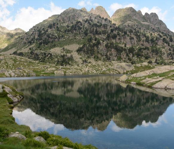 Sejour_Rando_Grand Tour du Val d'Aran_77