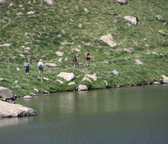 Sejour_Rando_Grand Tour du Val d'Aran_79