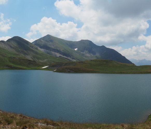 Sejour_Rando_Grand Tour du Val d'Aran_81