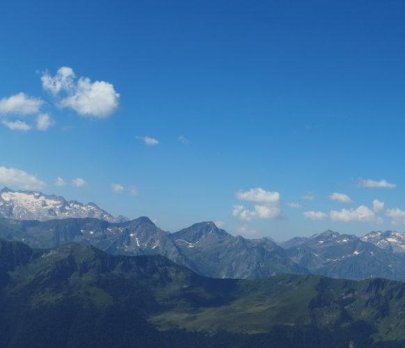 Sejour_Rando_Grand Tour du Val d'Aran_91