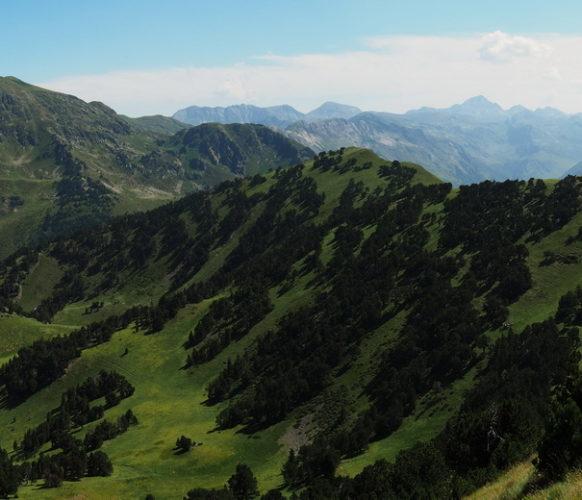 Sejour_Rando_Grand Tour du Val d'Aran_92
