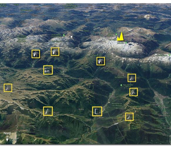 Sejour_Rando_Grand Tour du Val d'Aran_94