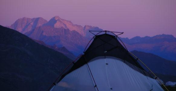 Sejour_Rando_Itinerance de cabanes en cabanes_02