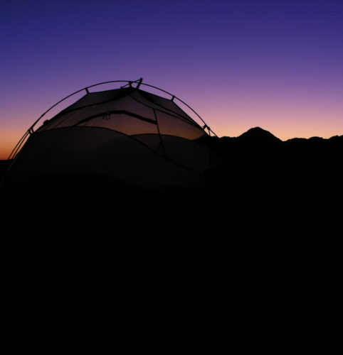 Sejour_Rando_Itinerance de cabanes en cabanes_04