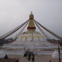 Trek - Nepal 13j-12n_bodnath_01