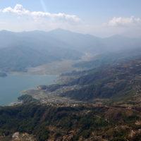 Trek - Nepal 13j-12n_pokhara_03