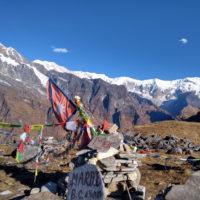 Trek - Nepal 13j-12n_rek Mardi Himal_04