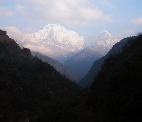 Trek - Nepal 13j-12n_rek Mardi Himal_06