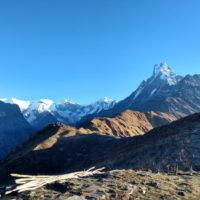 Trek - Nepal 13j-12n_rek Mardi Himal_08