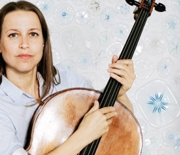 Laura Caroni 1