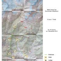 1911-Mardi-Himal-Trek_Carte