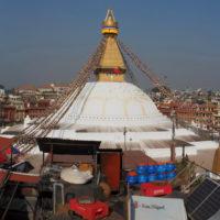 Article_1911_Mardi Himal Trek_Népal Trek Méditation_01