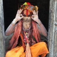 Article_1911_Mardi Himal Trek_Népal Trek Méditation_10
