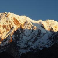 Article_1911_Mardi Himal Trek_Népal Trek Méditation_39