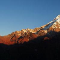 Article_1911_Mardi Himal Trek_Népal Trek Méditation_42