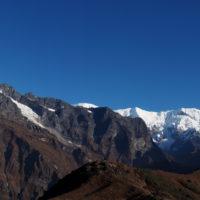 Article_1911_Mardi Himal Trek_Népal Trek Méditation_48