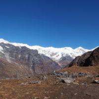 Article_1911_Mardi Himal Trek_Népal Trek Méditation_49