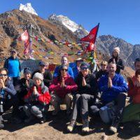 Article_1911_Mardi Himal Trek_Népal Trek Méditation_51