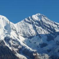 Article_1911_Mardi Himal Trek_Népal Trek Méditation_53