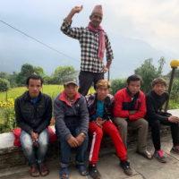 Article_1911_Mardi Himal Trek_Népal Trek Méditation_68