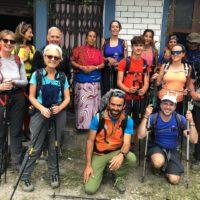 Article_1911_Mardi Himal Trek_Népal Trek Méditation_70