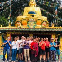 Article_1911_Mardi Himal Trek_Népal Trek Méditation_73