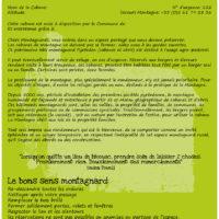 2002-Charte-Cabanes-OM